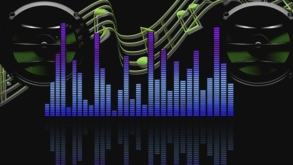 Music Mania Mobile DJ