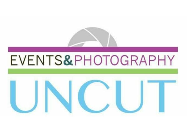 Uncut Events & Photography