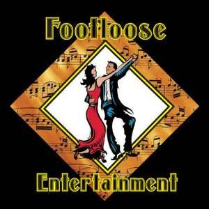 Footloose Entertainment