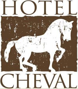 Hotel Cheval