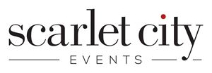 Scarlet City Events