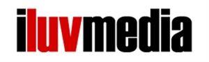 iluv media