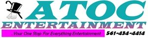 ATOC Entertainment