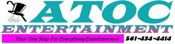 ATOC Entertainment