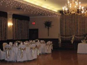 Banquet Hall 1-2