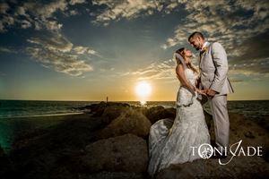 Toni Jade Photography