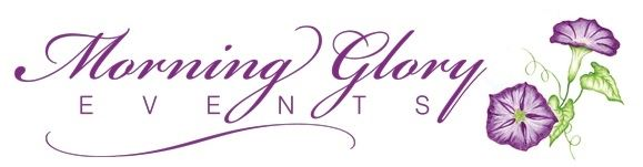 Morning Glory Events