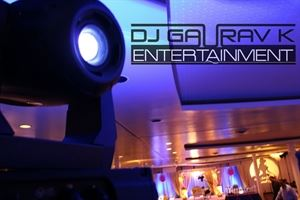 Dj Gaurav K Entertainment