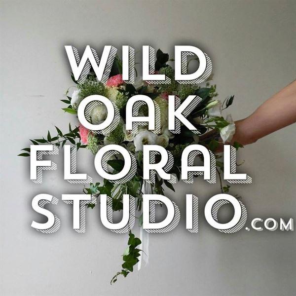 Wild Oak Floral Studio