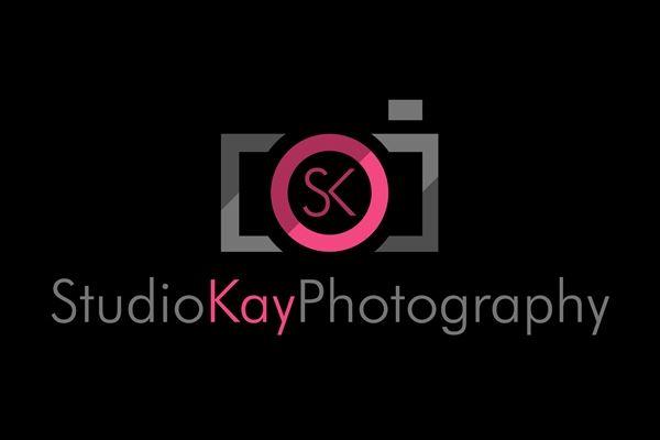 Studio Kay Photography