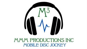 MMM Productions Inc