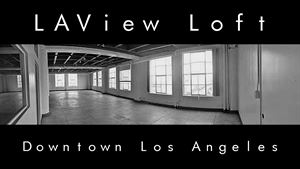 LAViewLoft