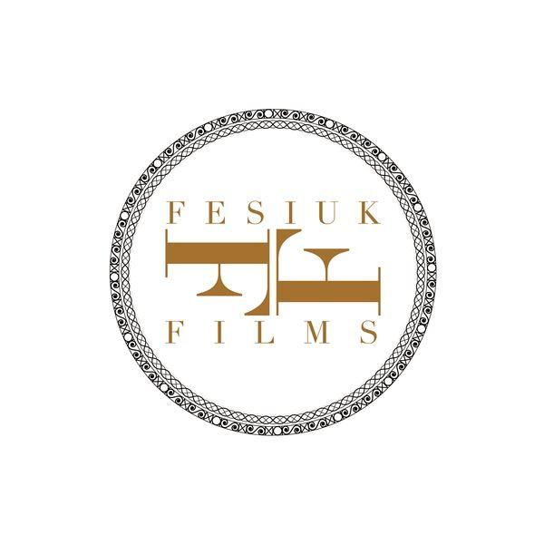Fesiuk Films