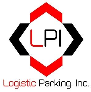 Logistic  Parking Inc