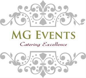 MG Events