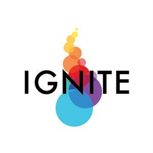 Ignite Collaborative