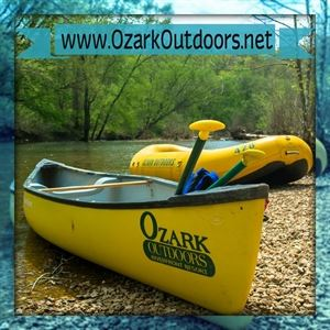 Ozark Outdoors Riverfront Resort - Catering