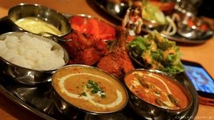 Catering Services Hyderabad