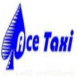 Ace Taxi