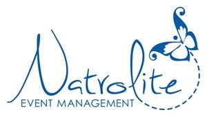 Natrolite Event Management