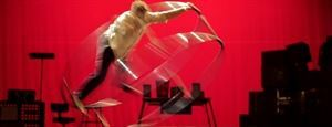 Cirque Motion