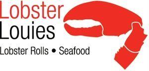 Lobster Louies Food Truck