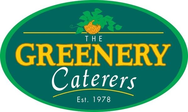 The Greenery Caterers