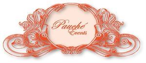 Pauché Events