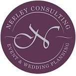 Neeley Consulting