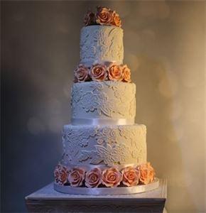 CAKES COME TRUE