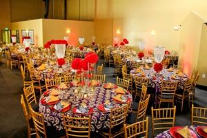 Wedding reception venues in baltimore md 173 wedding places occasions banquet hall junglespirit Image collections