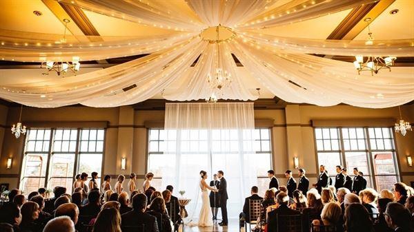 Wedding Venues In Nau Bahamas Venue
