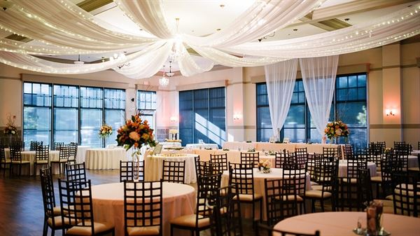 Wedding reception venues in tulsa ok 108 wedding places noahs event venue tulsa junglespirit Image collections