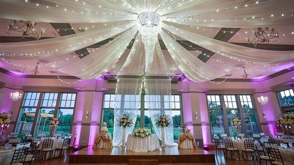 Wedding reception venues in charlotte nc 126 wedding places noahs event venue charlotte junglespirit Images