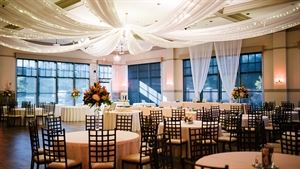 NOAH'S Event Venue - Chesapeake