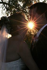 Essence of Light Photography