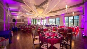 NOAH'S Event Venue - High Point