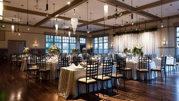 Noah S Event Venue Sugar Land Sugar Land Tx Wedding