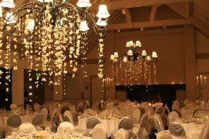 Waterside Ballroom