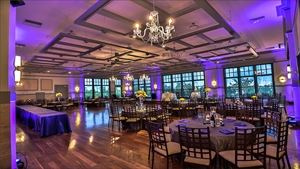 NOAH'S Event Venue - Katy