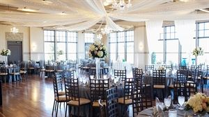 NOAH'S Event Venue - Fairview/Allen