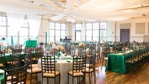 NOAH'S Event Venue - Richardson