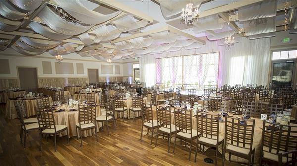 NOAH'S Event Venue - Chandler