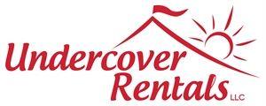 Undercover Rentals LLC
