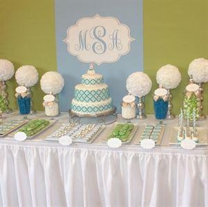 Cake 5 Sweet Designs