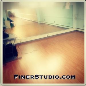 FinerStudio, Inc.