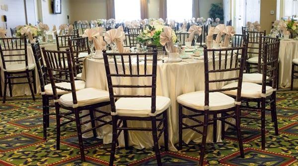 Hilton Garden Inn Fontana Fontana Ca Wedding Venue