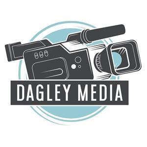 Dagley Media