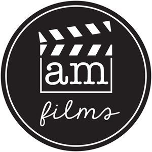 AM Films, LLC