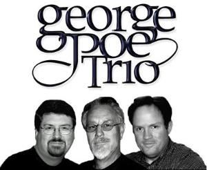 George Poe Trio